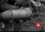 Image of Soviet Forces Kuban Soviet Union, 1944, second 9 stock footage video 65675049252