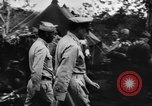 Image of General Douglas MacArthur New Guinea, 1944, second 10 stock footage video 65675049255