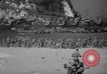Image of Barrage Balloons Naples Italy, 1944, second 8 stock footage video 65675049276