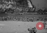 Image of Barrage Balloons Naples Italy, 1944, second 11 stock footage video 65675049276