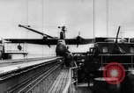 Image of Blohm and Voss Bv 138 float plane North Sea, 1944, second 8 stock footage video 65675049280