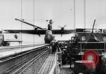 Image of Blohm and Voss Bv 138 float plane North Sea, 1944, second 9 stock footage video 65675049280
