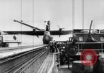 Image of Blohm and Voss Bv 138 float plane North Sea, 1944, second 10 stock footage video 65675049280