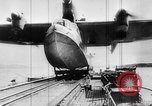 Image of Blohm and Voss Bv 138 float plane North Sea, 1944, second 12 stock footage video 65675049280