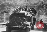 Image of General Rommel Italy, 1944, second 10 stock footage video 65675049285