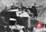 Image of General Rommel Italy, 1944, second 12 stock footage video 65675049285