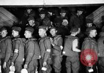 Image of United States sailors Atlantic Ocean, 1923, second 3 stock footage video 65675049286