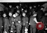 Image of United States sailors Atlantic Ocean, 1923, second 6 stock footage video 65675049286