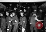 Image of United States sailors Atlantic Ocean, 1923, second 7 stock footage video 65675049286