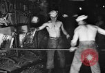 Image of United States sailors Atlantic Ocean, 1923, second 10 stock footage video 65675049289