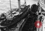 Image of transport ship Atlantic Ocean, 1923, second 3 stock footage video 65675049290