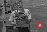 Image of Coastal minesweeper United States USA, 1943, second 1 stock footage video 65675049297