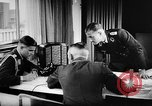 Image of Nazi Army officers European Theater, 1943, second 3 stock footage video 65675049298