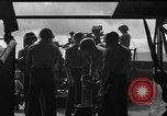 Image of United States battleship Colorado Pacific Ocean, 1944, second 9 stock footage video 65675049305