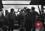 Image of United States battleship Colorado Pacific Ocean, 1944, second 10 stock footage video 65675049305