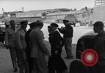 Image of Admiral Bertram Ramsay Cherbourg Normandy France, 1944, second 4 stock footage video 65675049311