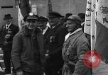 Image of French soldiers Cherbourg Normandy France, 1944, second 7 stock footage video 65675049321