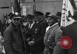 Image of French soldiers Cherbourg Normandy France, 1944, second 11 stock footage video 65675049321