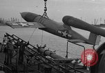 Image of United States Loon missile United States USA, 1948, second 2 stock footage video 65675049325
