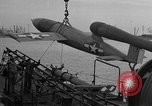 Image of United States Loon missile United States USA, 1948, second 3 stock footage video 65675049325
