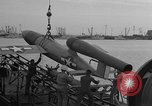 Image of United States Loon missile United States USA, 1948, second 6 stock footage video 65675049325