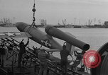 Image of United States Loon missile United States USA, 1948, second 8 stock footage video 65675049325