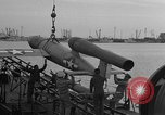 Image of United States Loon missile United States USA, 1948, second 9 stock footage video 65675049325