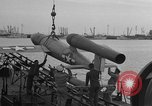 Image of United States Loon missile United States USA, 1948, second 10 stock footage video 65675049325