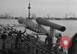Image of United States Loon missile United States USA, 1948, second 11 stock footage video 65675049325