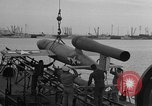 Image of United States Loon missile United States USA, 1948, second 12 stock footage video 65675049325