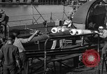 Image of United States Loon missile United States USA, 1948, second 1 stock footage video 65675049326