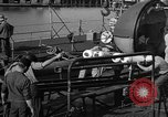 Image of United States Loon missile United States USA, 1948, second 4 stock footage video 65675049326