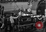 Image of United States Loon missile United States USA, 1948, second 6 stock footage video 65675049326