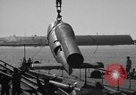 Image of United States Loon missile United States USA, 1948, second 9 stock footage video 65675049326