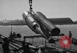 Image of United States Loon missile United States USA, 1948, second 10 stock footage video 65675049326