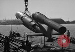 Image of United States Loon missile United States USA, 1948, second 11 stock footage video 65675049326