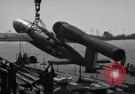 Image of United States Loon missile United States USA, 1948, second 12 stock footage video 65675049326
