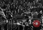 Image of Franklin D Roosevelt Warm Springs Georgia USA, 1935, second 8 stock footage video 65675049335