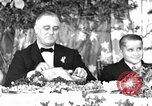 Image of Franklin D Roosevelt United States USA, 1936, second 1 stock footage video 65675049341