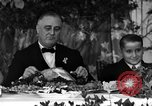 Image of Franklin D Roosevelt United States USA, 1936, second 2 stock footage video 65675049341
