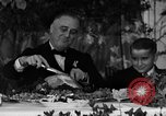 Image of Franklin D Roosevelt United States USA, 1936, second 7 stock footage video 65675049341