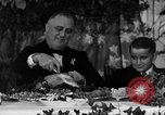 Image of Franklin D Roosevelt United States USA, 1936, second 12 stock footage video 65675049341