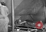 Image of 93rd Evacuation Hospital Caizzo Italy, 1943, second 1 stock footage video 65675049343