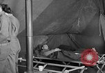 Image of 93rd Evacuation Hospital Caizzo Italy, 1943, second 2 stock footage video 65675049343