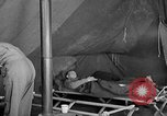 Image of 93rd Evacuation Hospital Caizzo Italy, 1943, second 5 stock footage video 65675049343