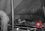 Image of 93rd Evacuation Hospital Caizzo Italy, 1943, second 10 stock footage video 65675049343