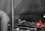Image of 93rd Evacuation Hospital Caizzo Italy, 1943, second 12 stock footage video 65675049343