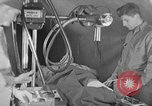 Image of 93rd Evacuation Hospital Caizzo Italy, 1943, second 1 stock footage video 65675049344