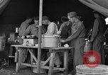 Image of hospital kitchen Caizzo Italy, 1943, second 4 stock footage video 65675049345