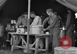 Image of hospital kitchen Caizzo Italy, 1943, second 5 stock footage video 65675049345